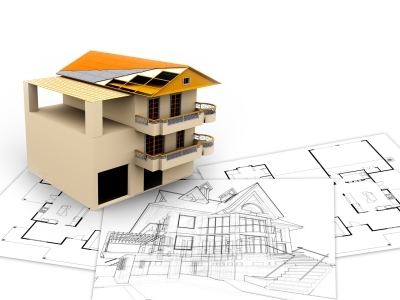 Arhitektonsko i inženjersko projektiranje